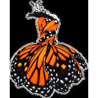 Dress Free Download Png PNG Image - Dress PNG