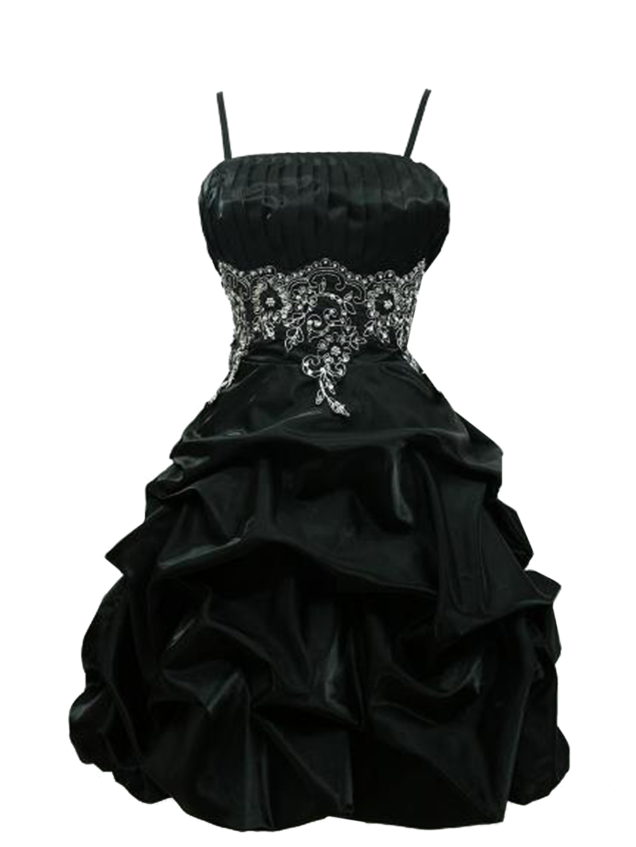Dress PNG Free Download - Dress PNG