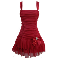 Dress Png Hd PNG Image - Dress PNG