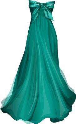 Dress Png Image #26089 - Dress PNG