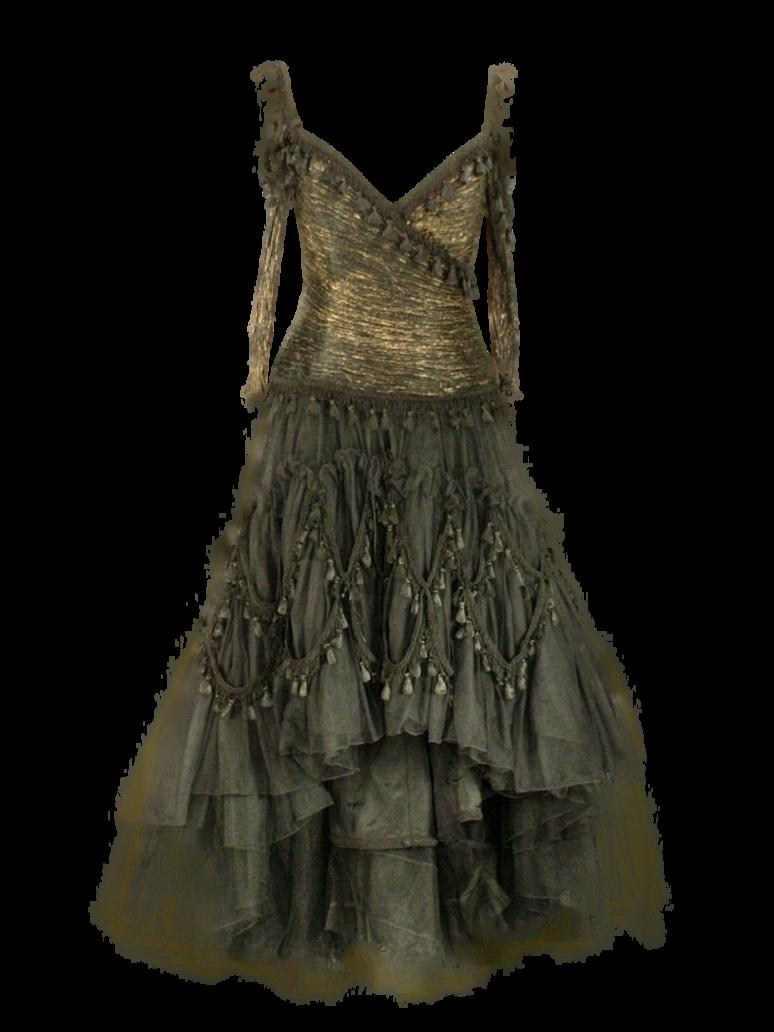 Dress PNG - 18737
