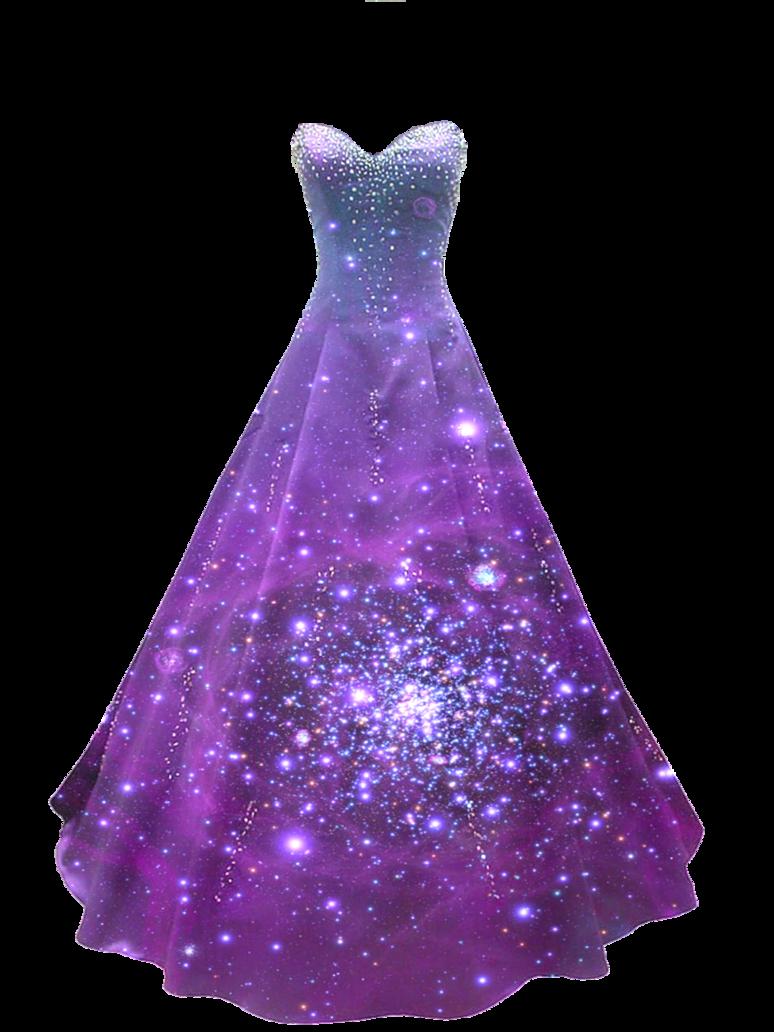 Dress PNG Pic - Dress PNG