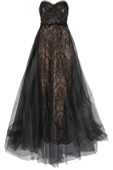 Dress Png Pic PNG Image - Dress PNG