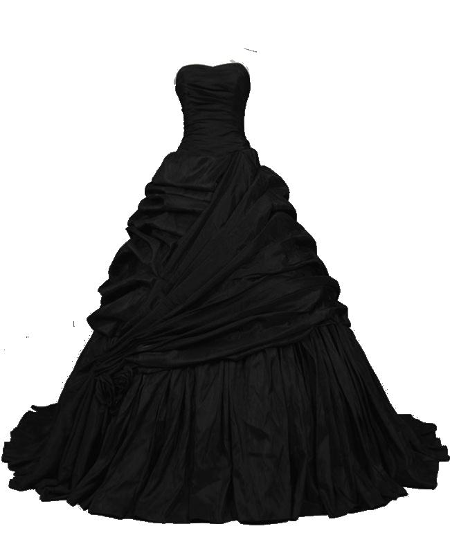 Dress Png PNG Image - Dress PNG