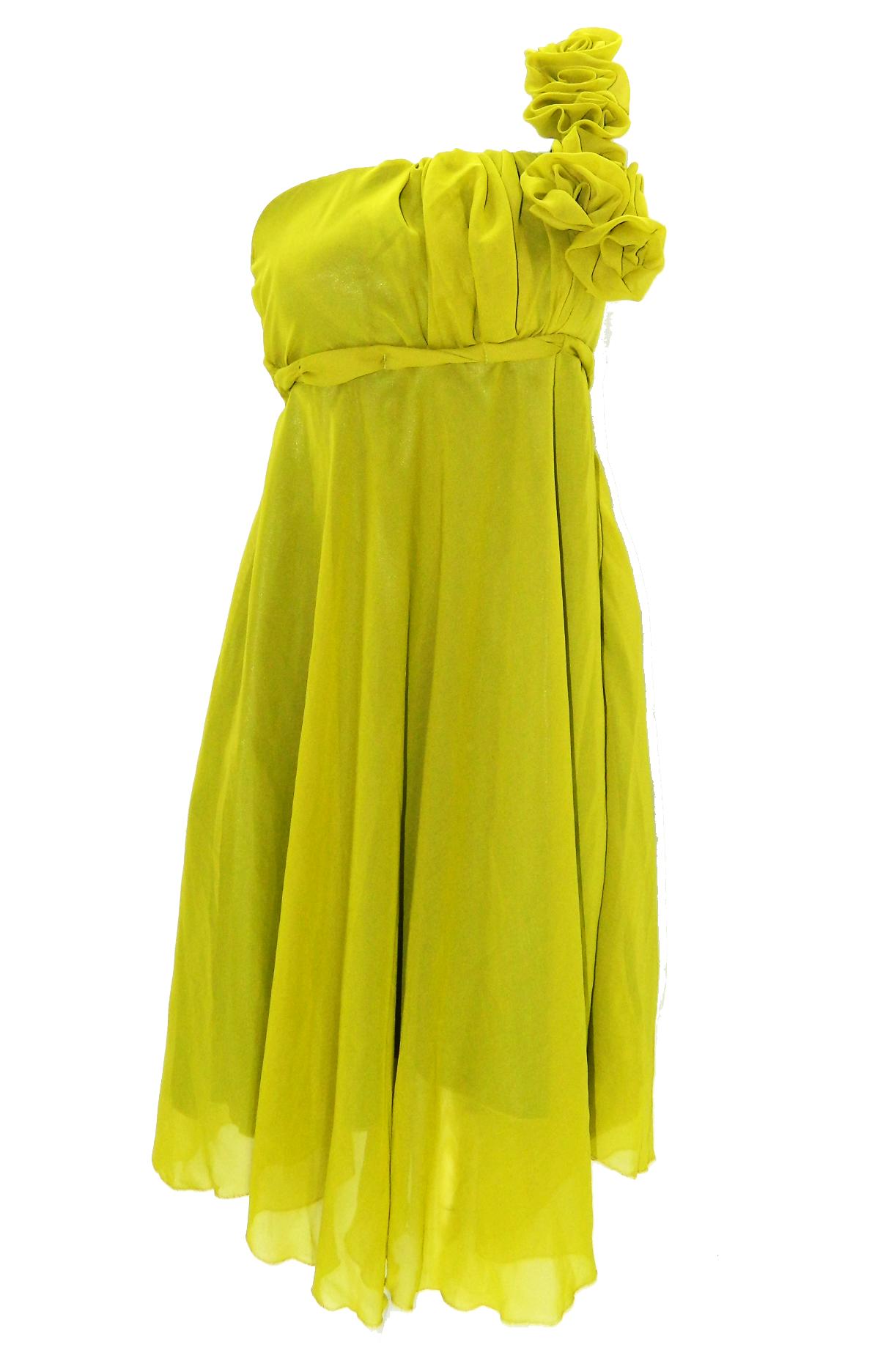 Dress PNG - 18731