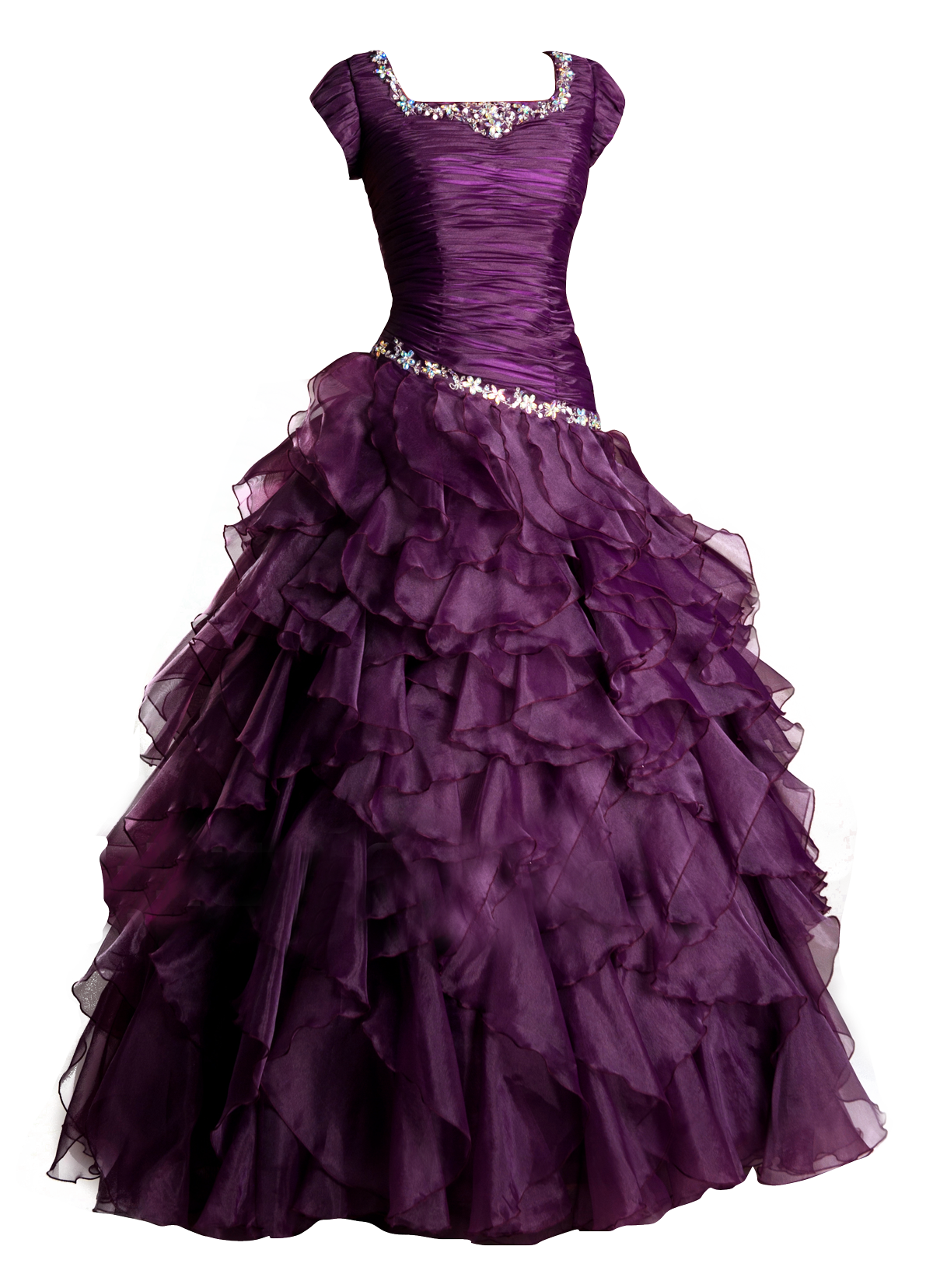 Dress PNG - 18723