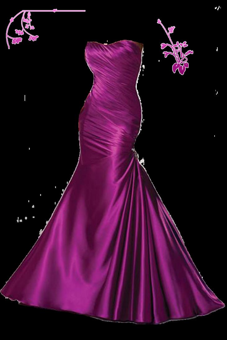 Dress PNG - 18739