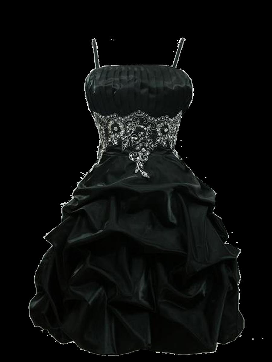 Dress PNG - 18729