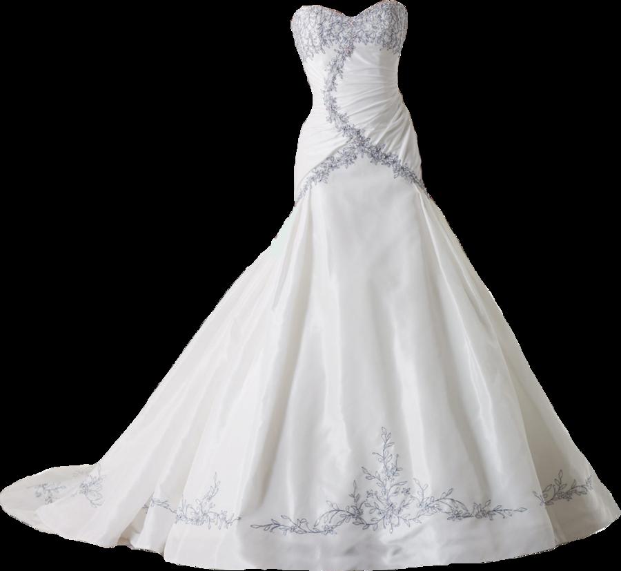 Wedding Dress PNG - Dress PNG