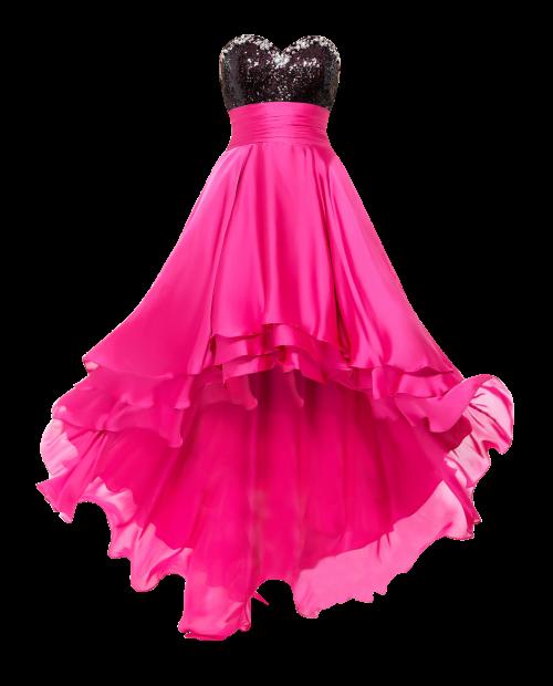 Women Dress PNG Image - Dress PNG