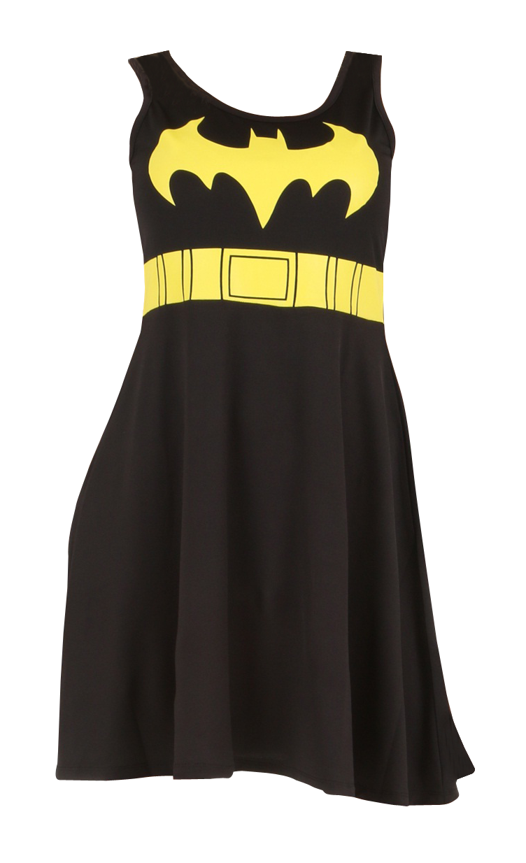 Dress PNG - 18741