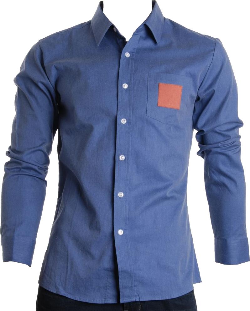 Dress Shirt PNG