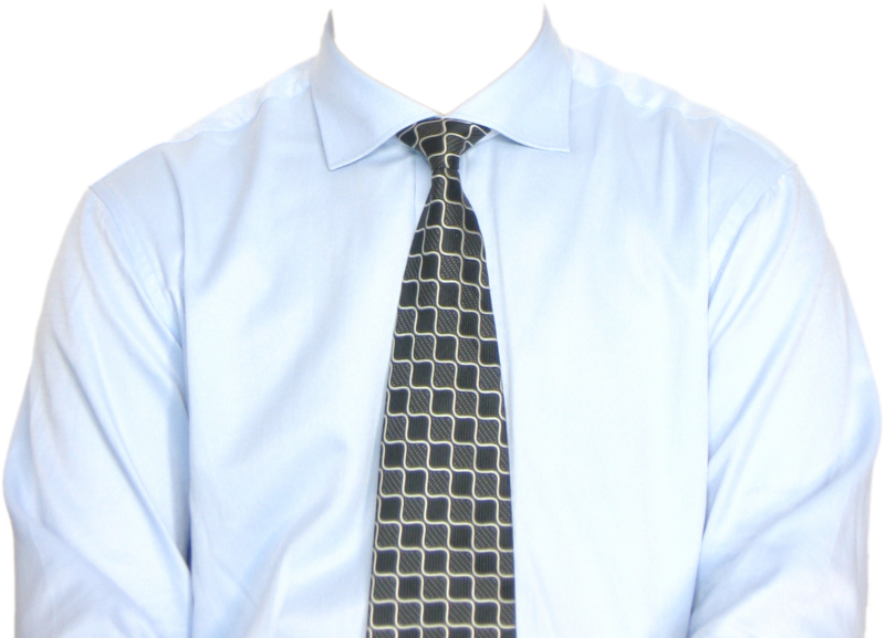 white shirt and tie png wwwpixsharkcom images