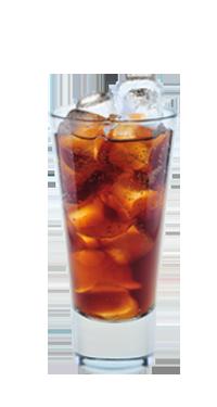 Coca Cola drink PNG image - Drink PNG