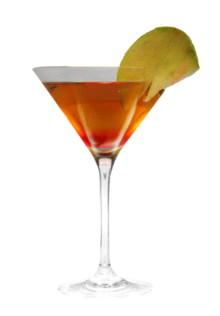 Drink PNG - 20884