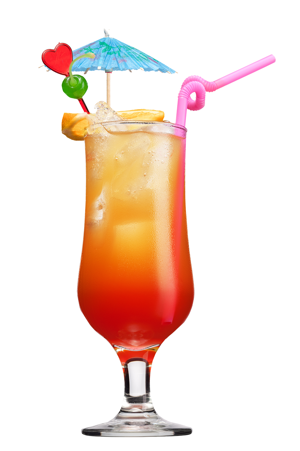 Drink PNG Photos