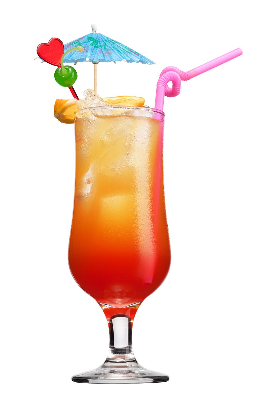 Drink Png 12 PNG Image - Drink PNG