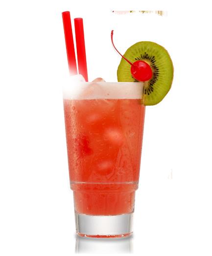 Drink Png 7 PNG Image - Drink PNG