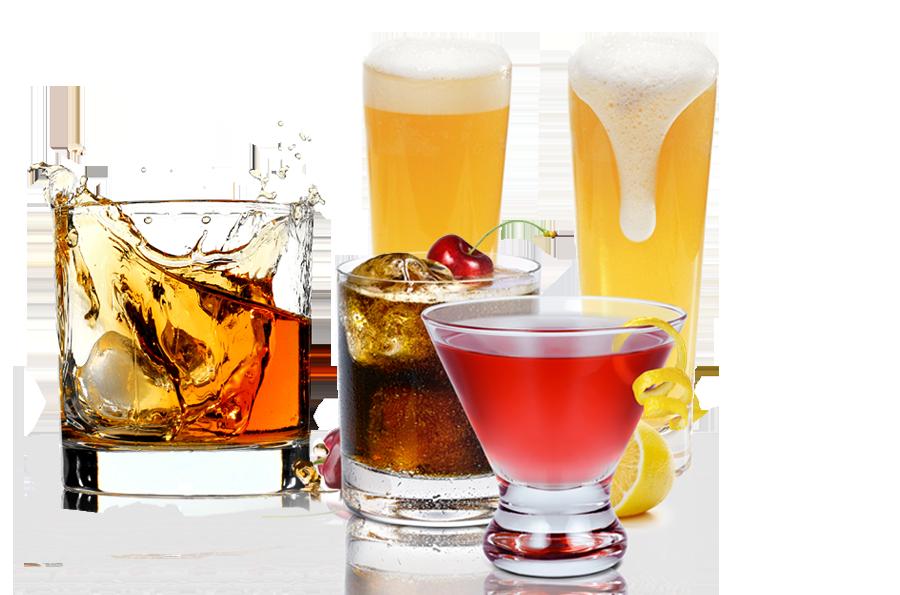 drink.png - Drink PNG