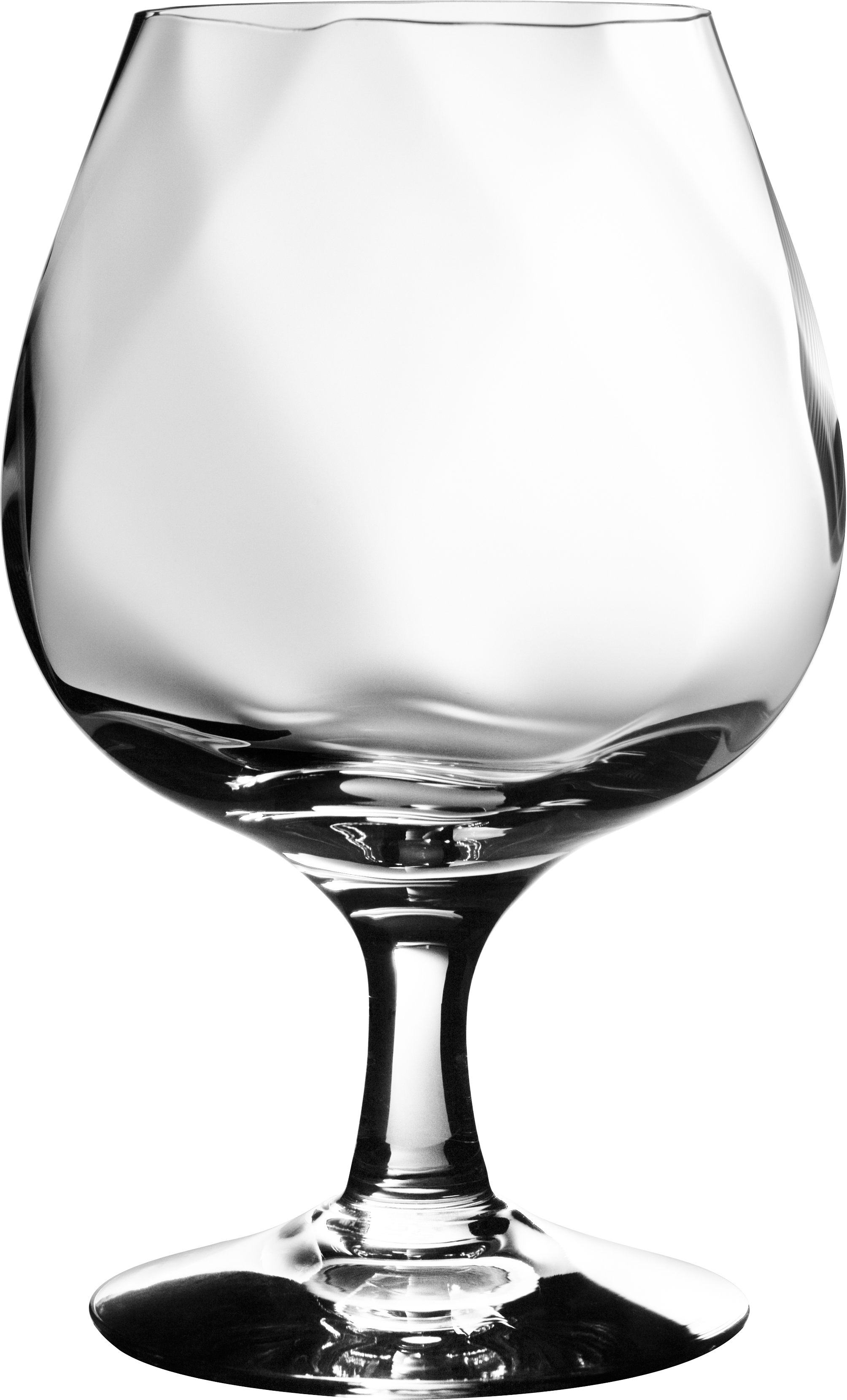 Glass PNG - 4560