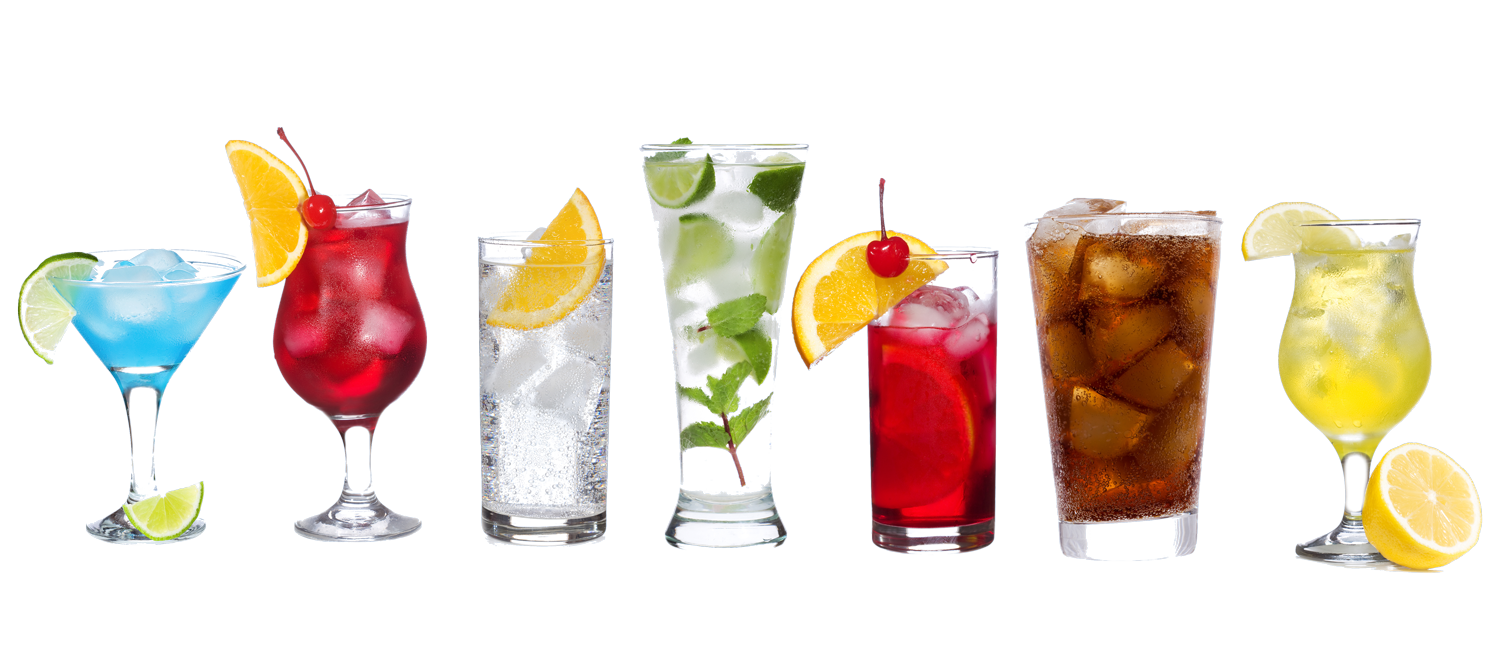 Drinks PNG-PlusPNG.com-1500 - Drinks PNG