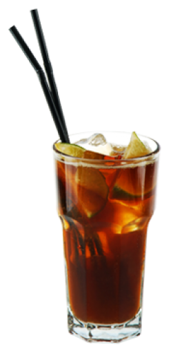 Drinks PNG - 12408