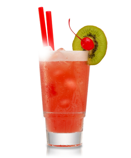 Drink Png 7 PNG Image - Drinks PNG