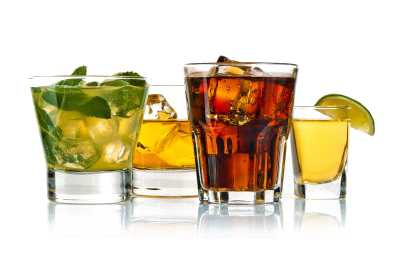 Drink PNG File - Drinks PNG