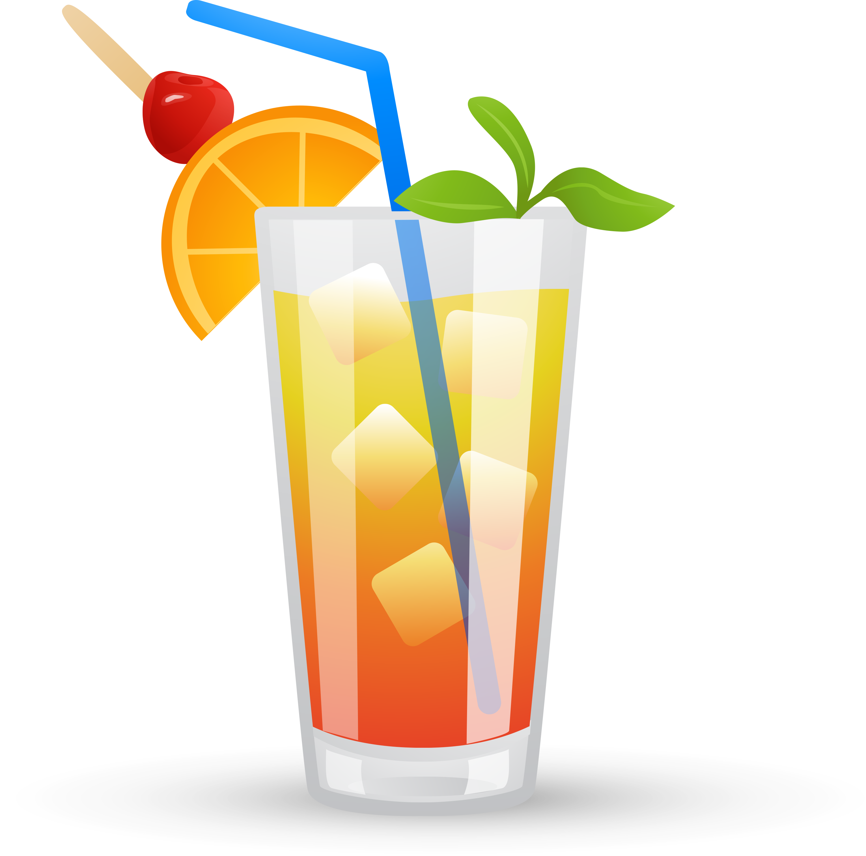 Drink PNG Photos - Drinks PNG
