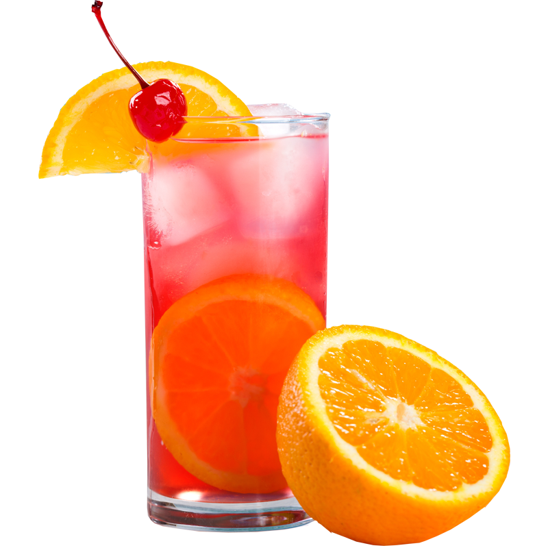 Drinks PNG - 12396