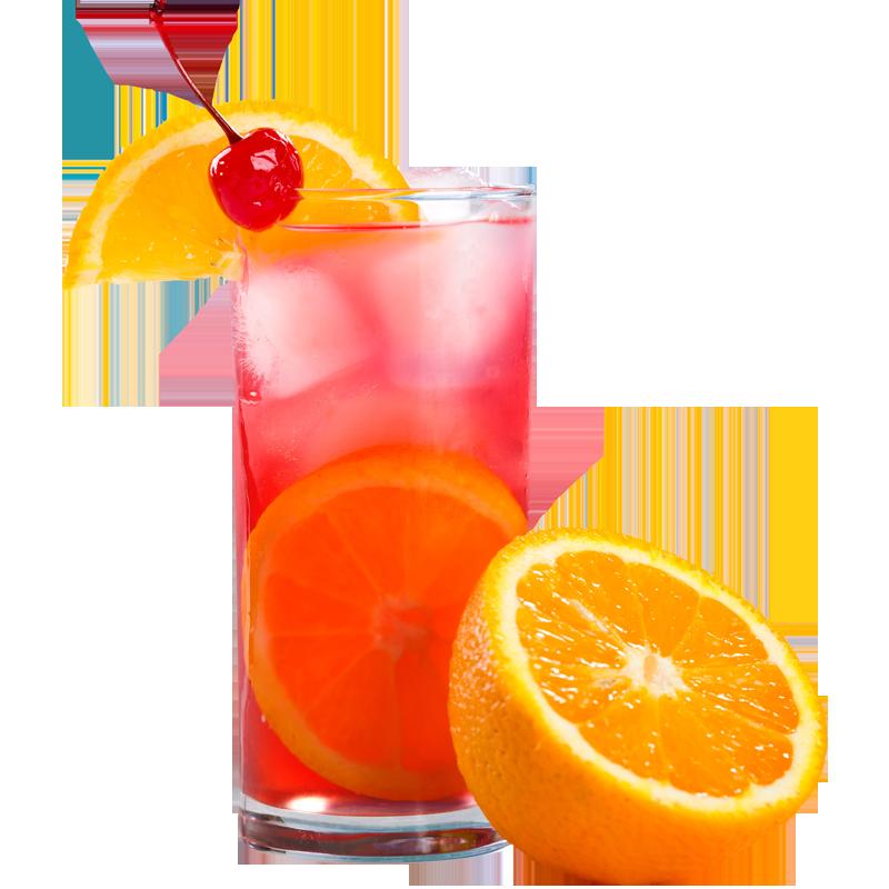Drink PNG Transparent Image - Drinks PNG