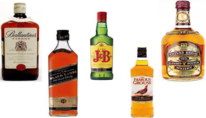Best Mixed Drinks HD wallpape