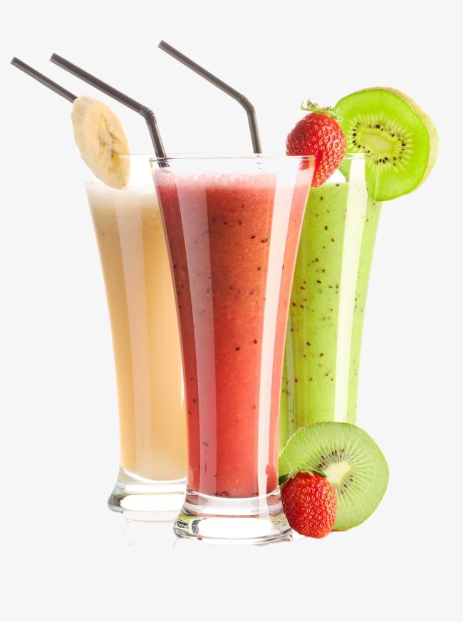HD juice, Fruit Juice, Strawberry Juice, Banana Juice PNG Image - Drinks PNG HD