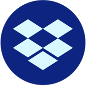 Dropbox Android - Dropbox PNG