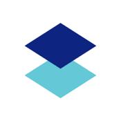 Dropbox Paper iOS - Dropbox PNG