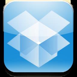 Dropbox.png PlusPng.com  - Dropbox PNG