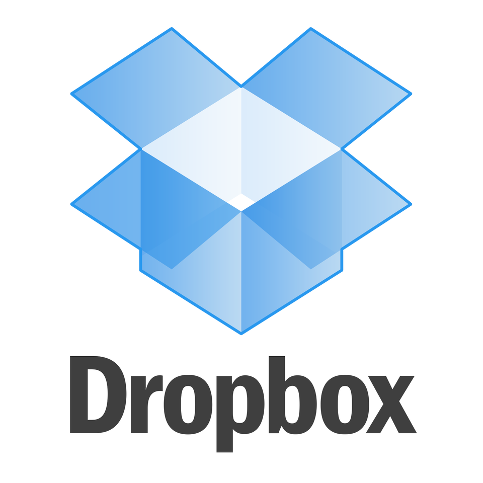 If you Dropbox to Add Support for Multiple Account Access Next Month Cloud  Storage - Dropbox PNG