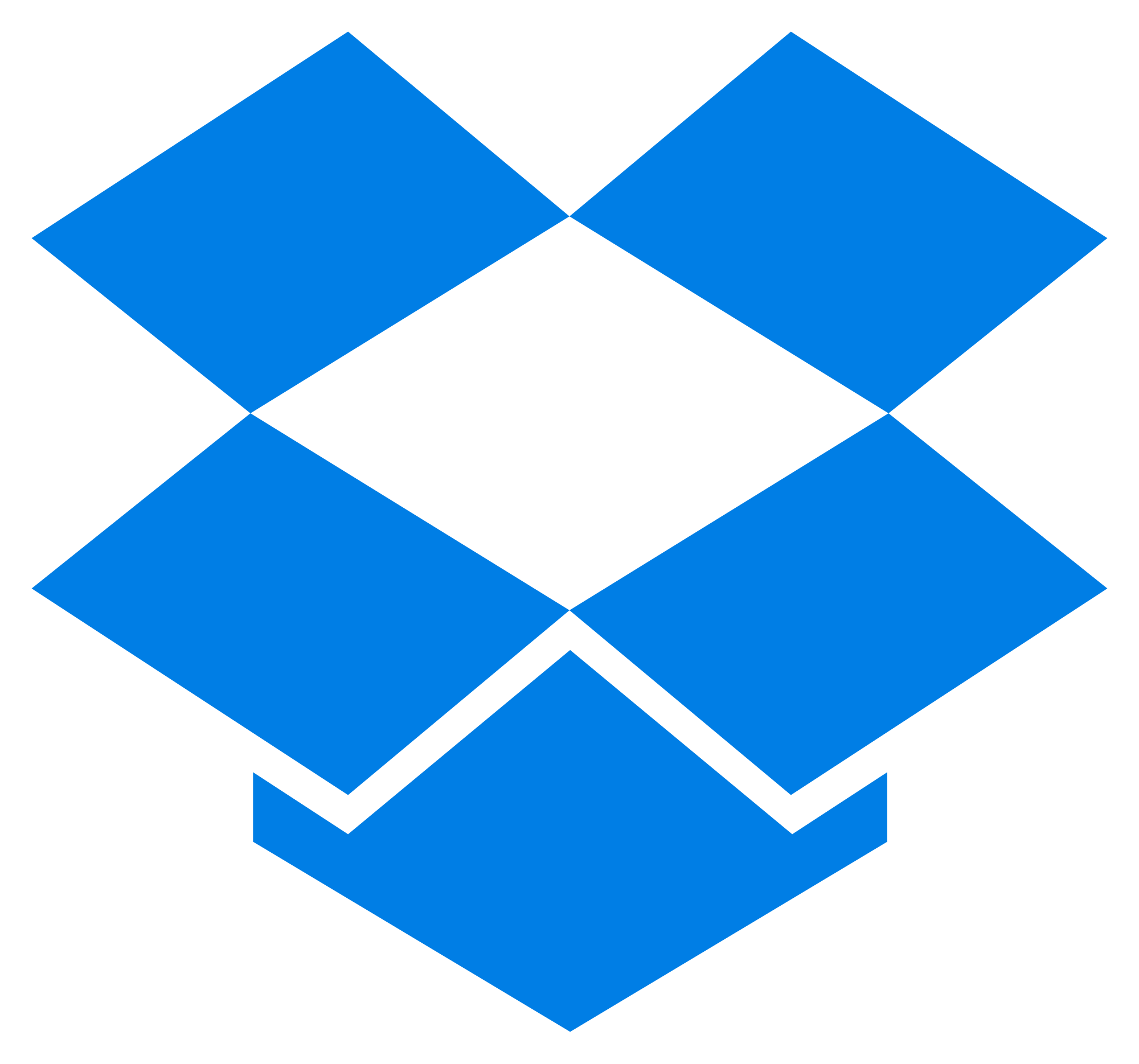 Open PlusPng.com  - Dropbox PNG