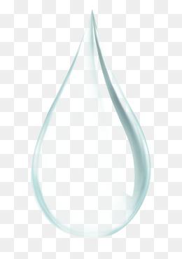 Droplets HD PNG - 96256
