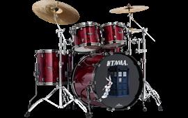 Drum PNG - 15145