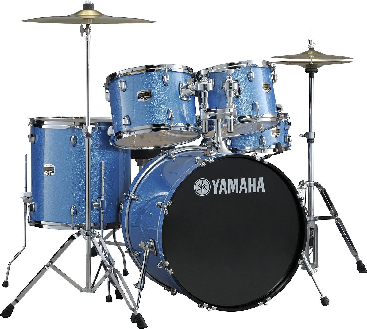 Drum PNG - 15134