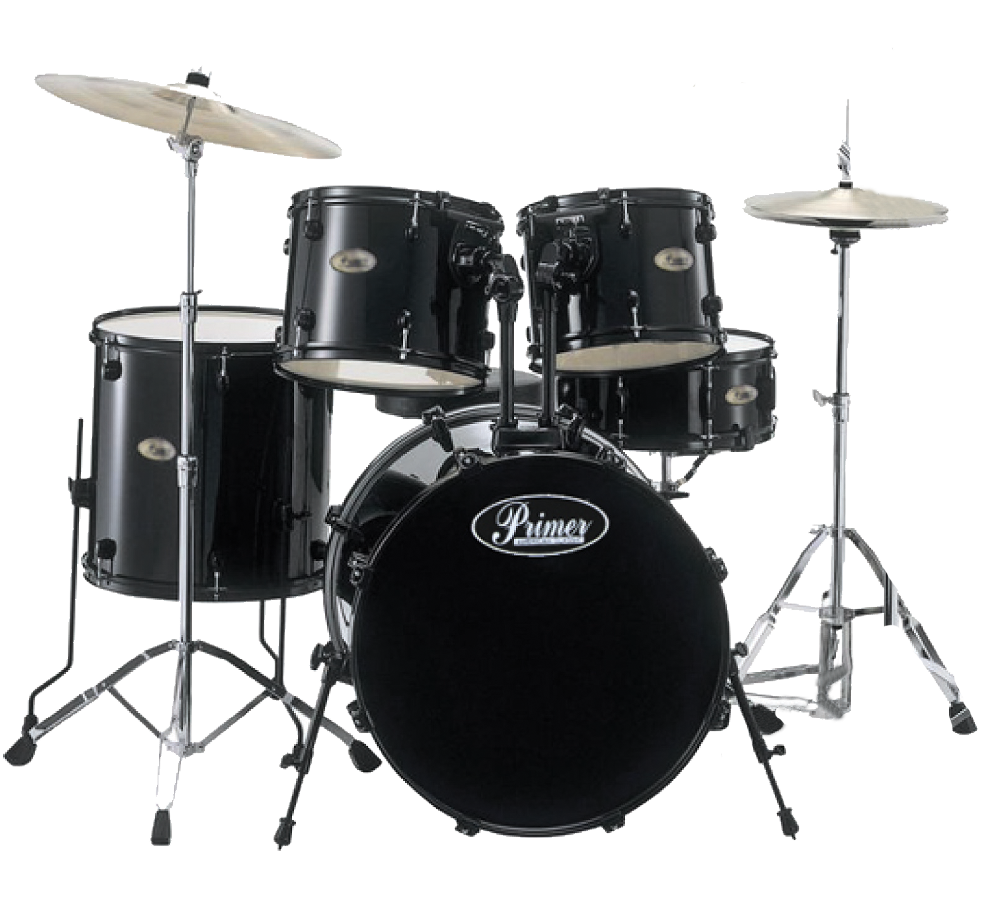 Drum PNG - 15132