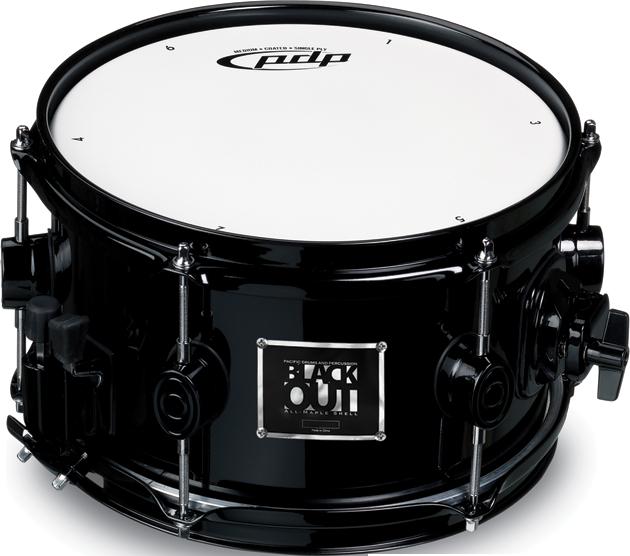 Drum PNG - 15150