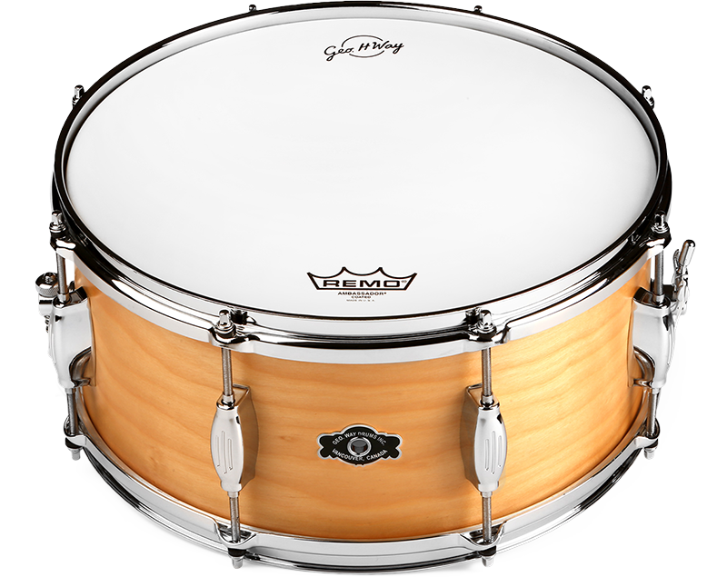 Drum PNG - 15141