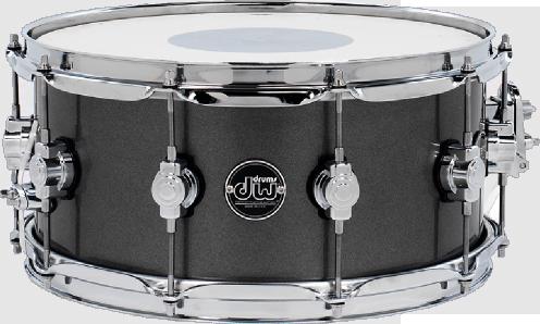 Drum Png Transparent Free Download - Drum PNG