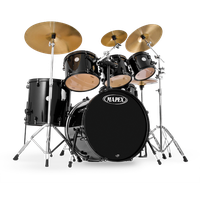 Drums Format: PNG Resolution: 630x528. Size: 298.0KB Downloads: 106 - Drum PNG