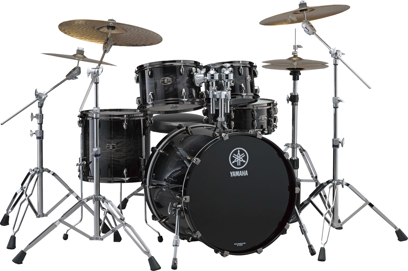 Drums Free Png Image PNG Image - Drum PNG