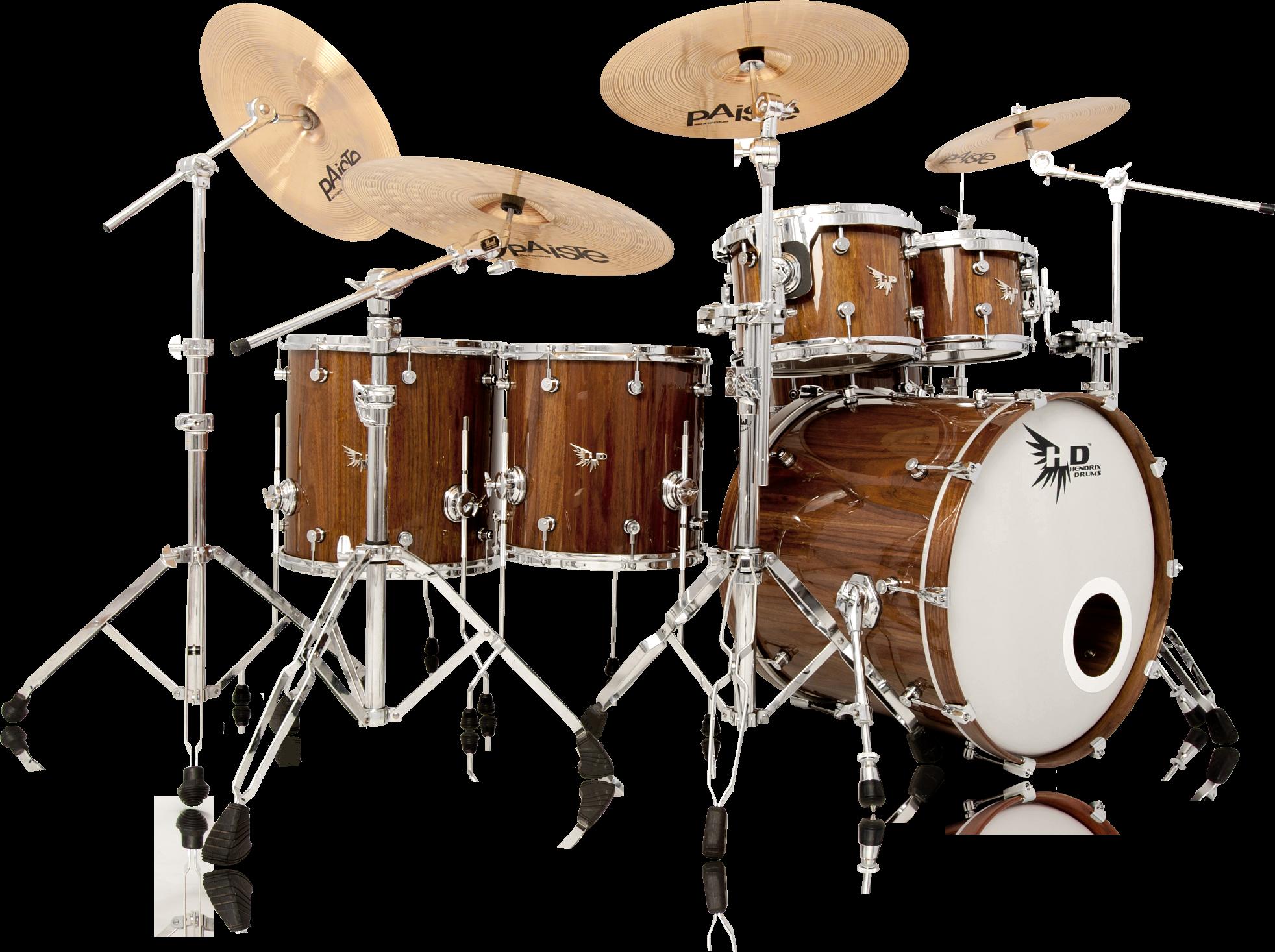 Drum PNG HD