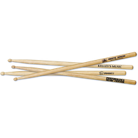 Drum Sticks Png File PNG Image - Drumstick HD PNG