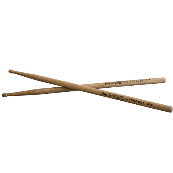 Drum Sticks Png Picture PNG Image - Drumstick HD PNG